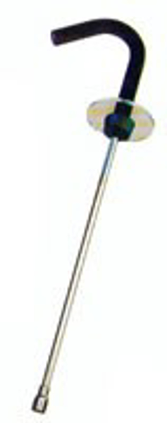 Picture of Extractor Nitrogen Walmay