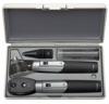 Picture of Mini 3000 Diagnostic Set & Hard Case D-873.21.021