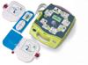 Picture of Defibrillator Zoll AED Plus