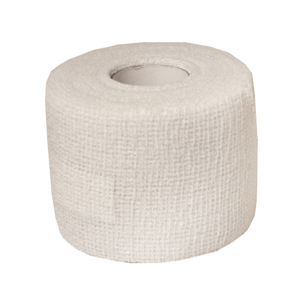 Picture of Easifix Cohesive 10cm (10)