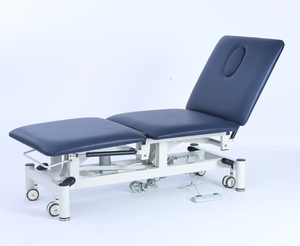 Picture for category Medical Furniture