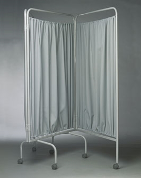 Picture for category Privacy Screens & Curtains