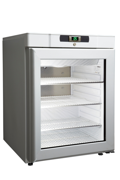 Picture for category Vaccine Fridges
