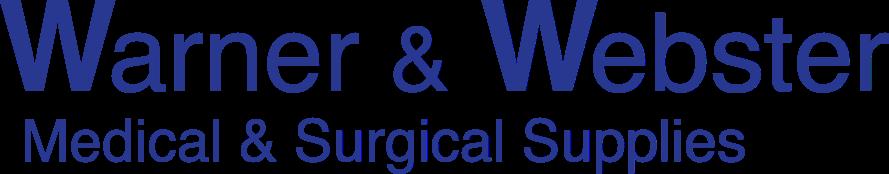 Warner and Webster Pty Ltd